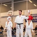 KarateGoes_0194.jpg