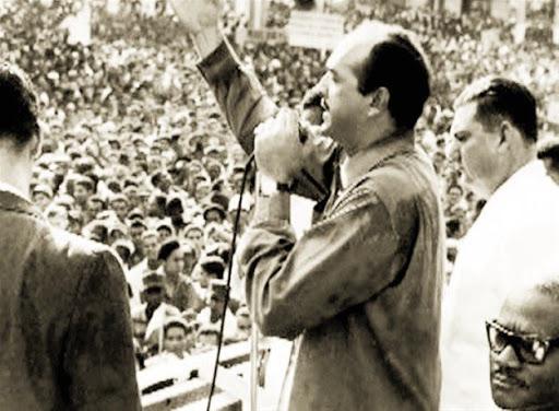Hoy se conmemora el 62 aniversario de la gesta 14 de Junio de 1959