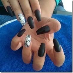 imagenes de uñas decoradas (7)