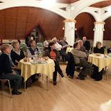 Deszki kosár - Kismesterségek Deszken 2012.11.20