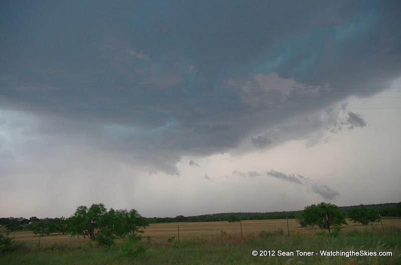 05-04-12 West Texas Storm Chase - IMGP0930.JPG
