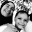 Hadeel ElLithy's profile photo