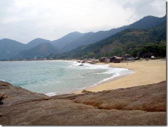 paraty-praia-do-cepilho-2