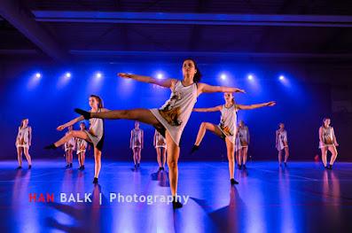 Han Balk Voorster Dansdag 2016-4505.jpg