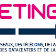 IT & IT Security Meetings Cannes