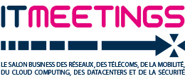 ITMEETINGS