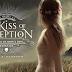 """DarkSide Books lança """"The Kiss of Deception"""", novo romance sombrio da coleção DarkLove"""