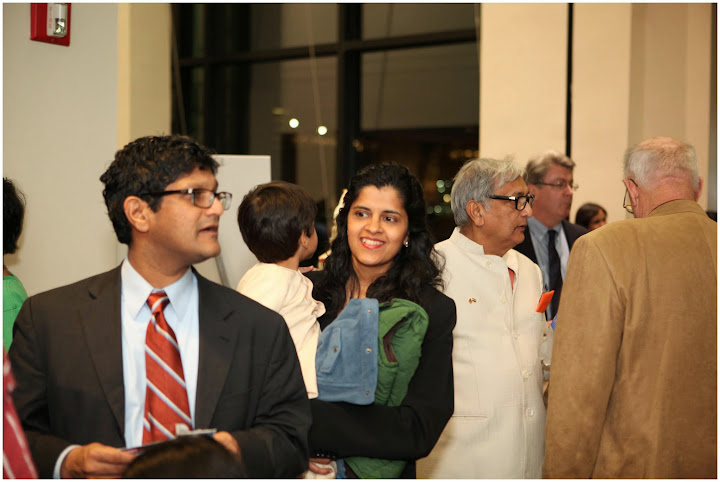 Swami Vivekananda Laser Show - IMG_6424.JPG