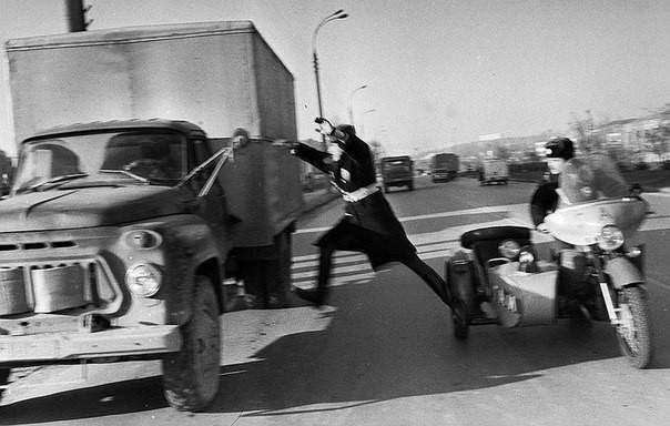 """Фотоальбом Союза Советских Социалистических Республик 3. Ольга Дубова-""""Советский Союз"""""""