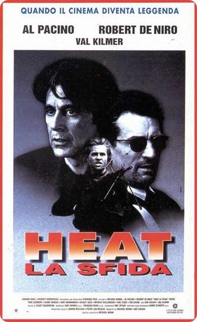Heat_la_sfida-loc