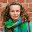 Мария Кобус's profile photo