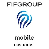 FIFGROUP Mobile Customer
