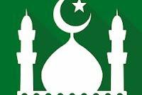 Muslim Pro Premium 10.5.1 - Prayer Times, Azan, Quran & Qibla Apk
