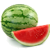 Watermelon And Its Incredible Health Benefits