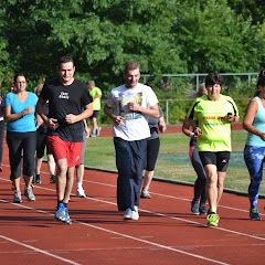 12/07/17 - Lanaken - Start to Run - DSC_9101.JPG