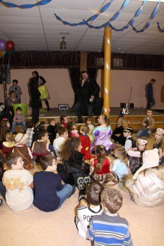Mardi Gras for Kids - dsc00023.jpg