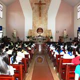 Lễ Thánh Đaminh Saviô - 2013