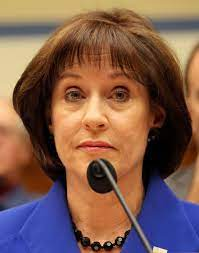 Lois G. Lerner Net Worth, Income, Salary, Earnings, Biography, How much money make?