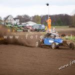 autocross-alphen-345.jpg