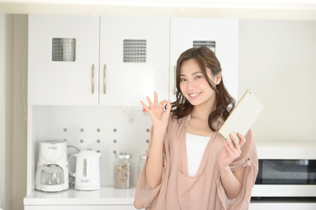 給料日前に救済!安い食材で簡単美味しくボリューム満点に作れるレシピとは?