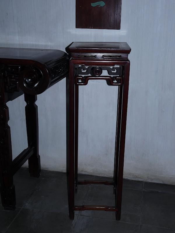 Chine.Shanghai et Suzhou - P1060132.JPG