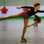 IMG_9358©Skatingclub90.JPG
