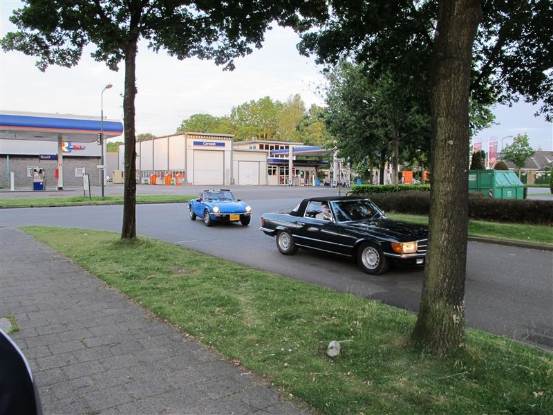 2e Avondrit in de Betuwe 2012 - IMG_0124.jpg