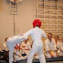 KarateGoes_0111.jpg