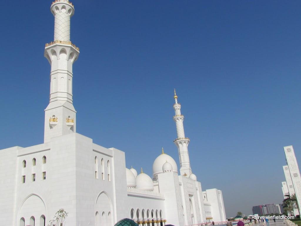 0140Sheik Zayfed Mosque