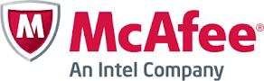 McAfee-intel-antivirus