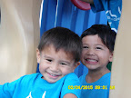 2.4.15 Outdoor Play Roman & Mikey.jpg