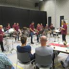 slagwerkfestival 2014 (34).JPG