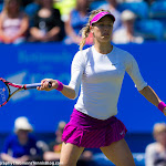 Eugenie Bouchard - AEGON International 2015 -DSC_5464.jpg