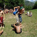 Campaments dEstiu 2010 a la Mola dAmunt - campamentsestiu331.jpg