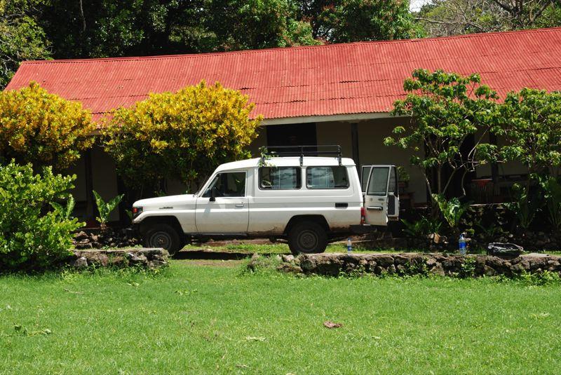 nicaragua - 57.jpg