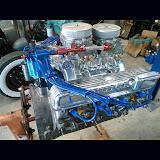 EngineRebuilding - IMG_20150730_185641.jpg