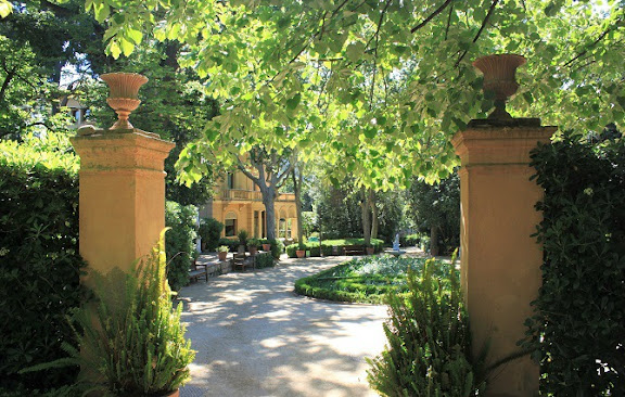 Jardins Tamarita.jpg
