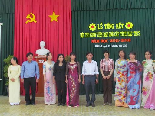 Hội thao giáo viên dạy giỏi cấp tỉnh bậc THCS năm học 2011 - 2012 - IMG_1380.jpg