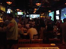 Joint Hospitality Night Orlando 2014
