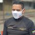 Angel Márquez: Cifras covid-19 en Junín y situación actual sobre nueva falla eléctrica