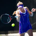 Kateryna Kozlova - Hobart International 2015 -DSC_1606.jpg