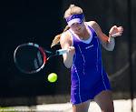 Kateryna Kozlova - Hobart International 2015 -DSC_1606.jpg