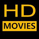 Free HD Movies - Watch Free Full Movie 2021 icon
