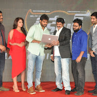 Dictator Platinum Disc Function Stills