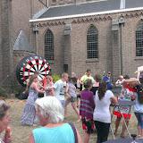 Afsluiting werkjaar voor vrijwilligers Hillegom - IMAG5712.jpg