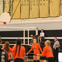 Volleyball 10/5 - IMG_2790.JPG