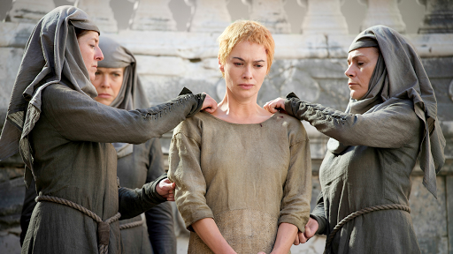 game-of-thrones-mothers-mercy-revista-21