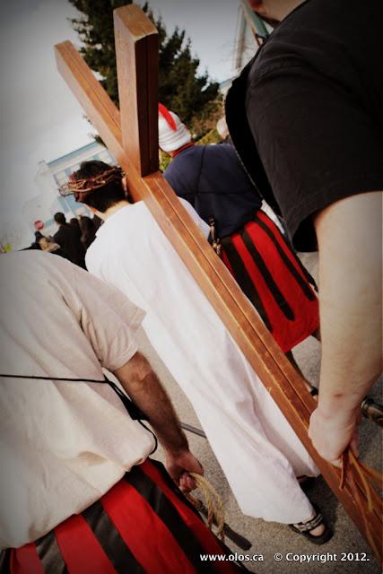 Via Crucis 2012 Trailer - IMG_0337.JPG