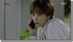 Lucky.Romance.E14.mkv_20160709_112526.711_thumb