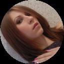 Tatyana Delcheva